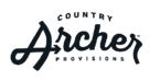 Country Archer-04