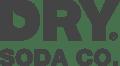 DrySodaCo_logo_r_rgb_gry