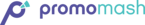 logo-promomash-colored