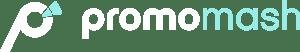 PM Logo Light