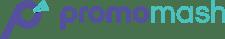 pm-logo-dark-1